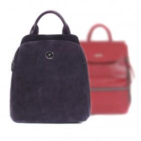 cd70d30d819a Купить рюкзаки оптом в интернет-магазине nsk.delmare-opt.ru ...