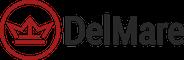 Купить сумки мужские а4 и больше (иск/кожа и текстиль) оптом в интернет-магазине nsk.delmare-opt.ru, Новосибирск DelMare Новосибирск